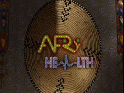 Afrihealthy TV