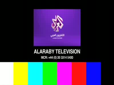 Al Araby TV