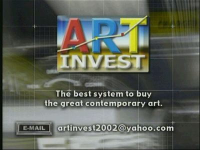 art-invest.jpg