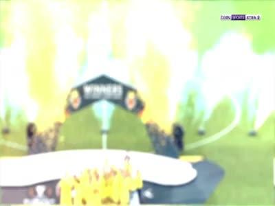 beinsportsxtra2-hd.jpg