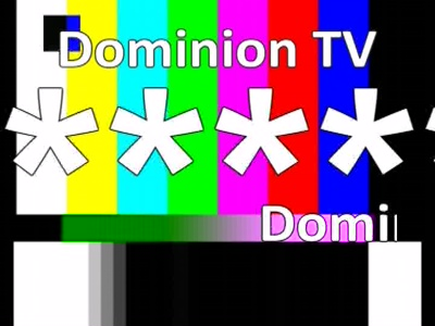 dominiontv.jpg