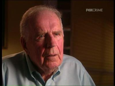 Fox Crime Bulgaria