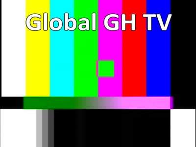 globalghtv.jpg