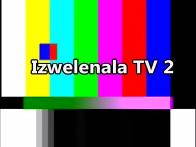 Izwelenala TV 2
