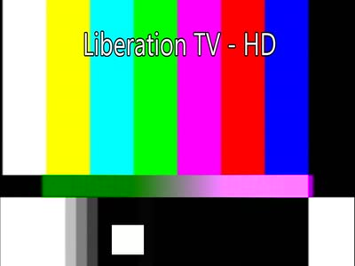 liberationtv-hd.jpg