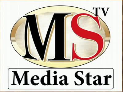 MS TV (Media Star)