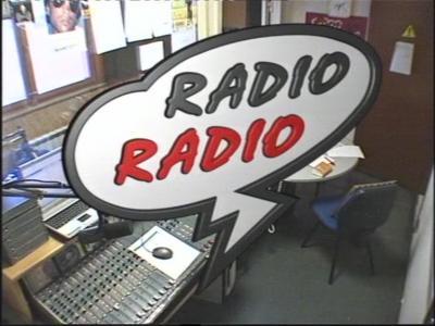 radioradiotv.jpg