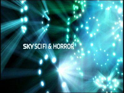 skyscifi-horror.jpg