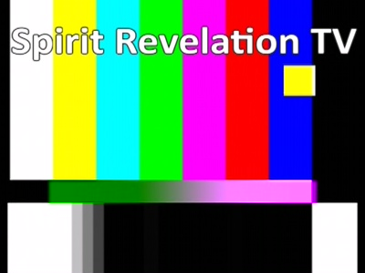 Spirit Revelation TV