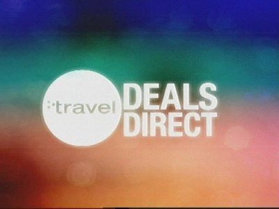 Travel Deals Direct